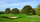 Golf du Haras LUPIN - VAUCRESSON