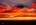 Lever de soleil au Cap d'Agde